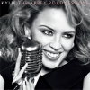 "So gut wie auf ""The Abbey Road Sessions"" klang Kylie Minogue noch nie."