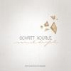 Zurück zur ersten Liebe will Samuel Harfst auf seinem sechsten Album.