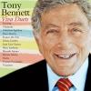 """Gekonnt, aber mit einfallsloser Songauswahl: der dritte Teil von Tony Bennetts """"Duets""""-Reihe."""