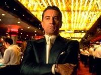 Sam Rothstein (Robert De Niro) will, dass in seinem Casino alles perfekt läuft.