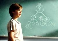 Trevor (Haley Joel Osment) will mit einer einfachen Idee die Welt verbessern.