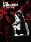 """Viel Talent fürs Singen, kein Talent fürs Leben - daraus bezieht """"Amy Winehouse - Live At The BBC"""" seine Spannung."""