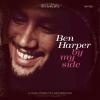 """Seine liebsten Balladen versammelt Ben Harper auf """"By My Side""""."""