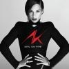 """Neues Selbstbewusstsein, neue Ambitionen - all das merkt man Alicia Keys auf """"Girl On Fire"""" an."""