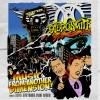 """Mit """"Music From Another Dimension"""" pflegen Aerosmith das eigene Markenzeichen."""