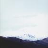 """Hört man """"Lovestar"""", muss man vermuten: Der Berg im Hintergrund besteht aus Selbstmitleid."""
