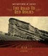 """Den Abschluss ihrer US-Tour haben Mumford & Sons auf """"Road To Red Rocks"""" verewigt."""