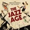 """""""The Jazz Age"""" wird zur stilvollen Reise in eine andere Ära."""