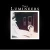 Mumford & Sons auf echt Amerikanisch - so könnte man The Lumineers zusammenfassen.