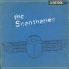 """Auf eine ganze Karriere blickt """"The Scantharies"""" zurück. Zumindest fiktiv."""