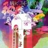 """""""Walk The Moon"""" will Pop sein und hat genug Ideen, um daraus einen Spaß zu machen."""