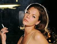 Romy Schneider (Jessica Schwarz) kämpft um Anerkennung als Künstlerin und als Frau.
