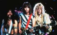 Spinal Tap sind auf Tour - doch um ihren Status als Rocklegenden müssen sie bangen.