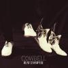 Nur Schlagzeug und Gitarre - mehr brauchen Cowbell nicht für ein feuriges Debüt.