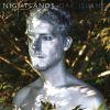"""Intelligenten Wohlklang bietet """"Oak Island"""" von Nightlands."""