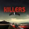 """Die Killers spielen die Killers - das ist das Prinzip von """"Battle Born""""."""