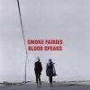 Ein Duo, das wie ein einziges Wesen klingt, sind die Smoke Fairies.