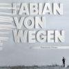 Spontan, warm und trotzig optimistisch klingt das Debüt von Fabian von Wegen.