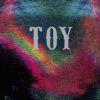 Toy legen ein ebenso modernes wie reifes Debütalbum vor.