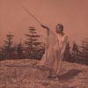 Ein echter Drummer und viele Ideen bereichern das zweite Album des Unknown Mortal Orchestra.