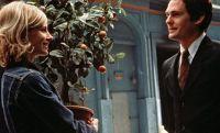 Ist Barry (Henry Thomas) der richtige Mann für Lucy (Monica Potter)?