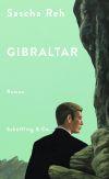 """""""Gibraltar"""" ist zugleich ein Wirtschaftskrimi und ein Familienroman."""