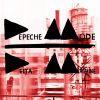 """Depeche Mode liefern auf """"Delta Machine"""" wieder Befreiung von der Härte der Welt."""