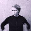 New Found Land ist jetzt das Soloprojekt von Anna Roxenholt.