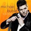Extrem gekonnt, kein bisschen originell: So ist die Musik von Michael Bublé.