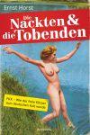 Eine Geschichte der FKK-Presse liefert Ernst Horst in seinem Buch.