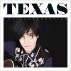 """""""The Conversation"""" ist typisch Texas: solide, nett, aber ohne Ecken und Kanten."""