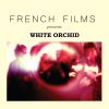 """""""White Orchid"""" steckt voller Teenagerlust und Lebensfreude."""