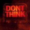 """Mit """"Don't Think"""" dokumentieren die Chemical Brothers ihre Show beim FujiRock 2011."""
