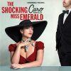 Caro Emerald fantasiert sich diesmal nicht nach Hollywood, sondern nach Paris.