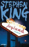 """""""Joyland"""" spielt in einem Vergnügungspark des Jahres 1973."""