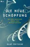"""""""Die neue Schöpfung"""" zeigt die wichtigsten Trends der synthetischen Biologie."""