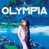 """Plakative Mittel setzen Austra auf """"Olympia"""" sehr subtil ein."""