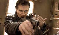 Bryan Mills (Liam Neeson) will die Entführer seiner Tochter finden.