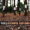 Viel Wucht, aber wenig Überzeugung - so klingt das letzte Album von Piebald.