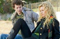 Will (Gaelan Connell) wird Manager der Band von Charlotte (Aly Michalka).