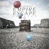 Was früher Ikaria war, ist heute Empire Escape.