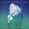 """Auch den sieben neuen Tracks auf """"Halcyon Days"""" drückt Ellie Goulding ihren Stempel auf."""