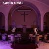 """Auch auf """"Me Moan"""" hat Daughn Gibson eine Vorliebe für das Finstere."""