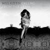 Auf ihrem dritten Soloalbum hat Miss Kittin erstmals fast alles selbst gemacht.