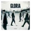 """""""Gloria"""" entstand als Hobby und hat jetzt eine erstaunliche Souveränität"""