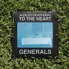 """Zehn Jahre mussten Fans auf """"Jackleg Devotional To The Heart"""" warten."""