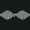 Album Nummer vier zeigt die Arctic Monkeys im Aufwärtstrend.