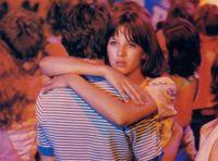 Partys sind die Höhepunkte im Leben der 13-jährigen Vic (Sophie Marceau).