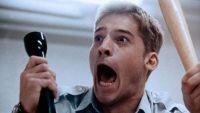 Der neue Job wird für Martin (Nikolaj Coster-Waldau) zum Horrortrip.