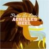 """""""Achilles Heel"""" ist das vierte und letzte Album von Pedro The Lion."""